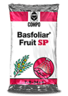 Basfoliar Fruit