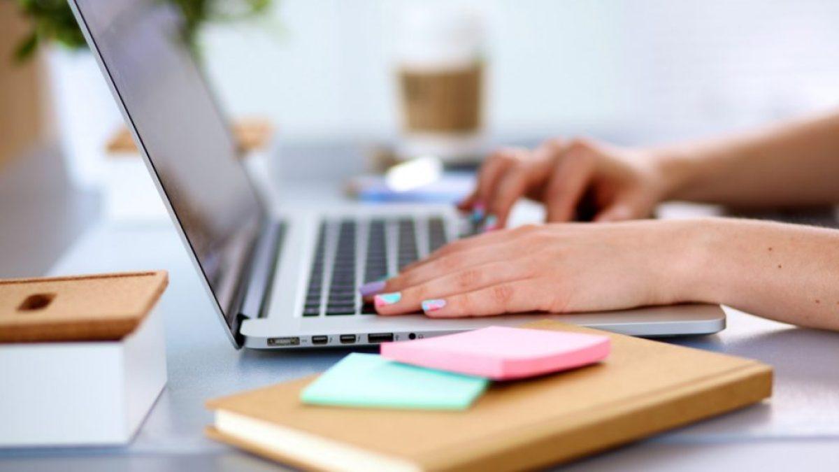 kế hoạch cho chiến lược content marketing 03