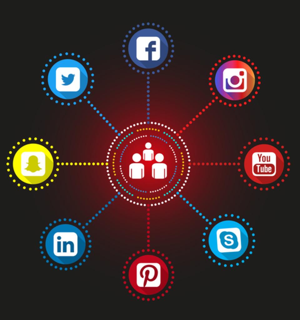 cách tìm kiếm khách hàng doanh nghiệp từ mạng xã hội
