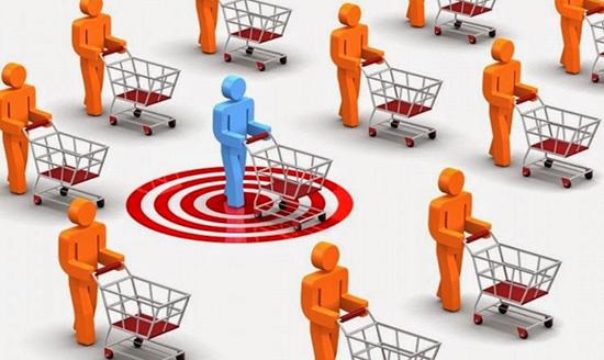 Lý do khiến doanh nghiệp sử dụng PO là gì?