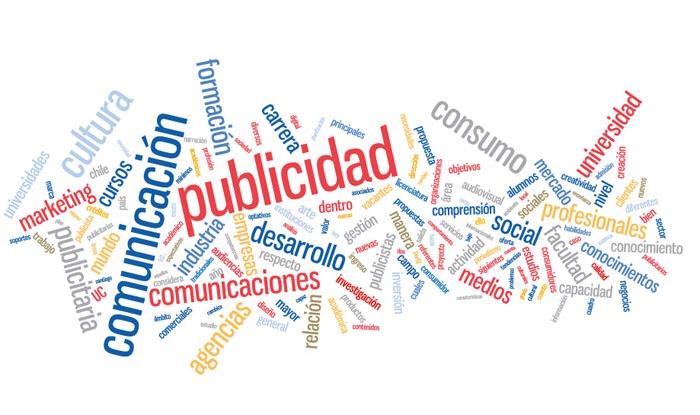 Publicidad para emprendedores Argentina