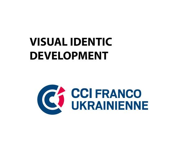 CCI_FRANCO_UKRAINIEN