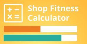 Marmalead - Etsy Shop Fitness Calculator