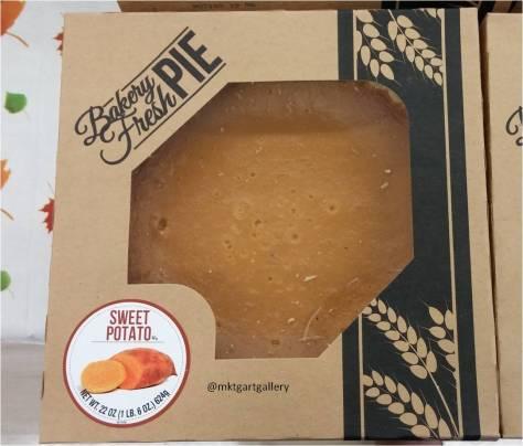 sweet potato rite aid patti labelle walmart