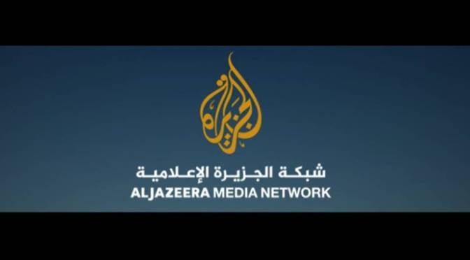 Why Al Jazeera America Was Destined To Fail