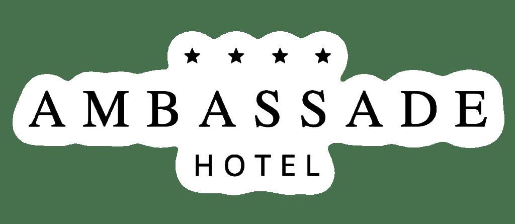 Ambassade_Hotel_Amsterdam_logo_2016-black