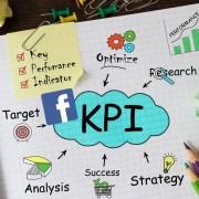 Facebook ad KPIs