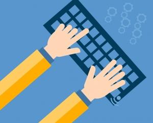 ¿Cómo contratar a un redactor freelance en condiciones ...