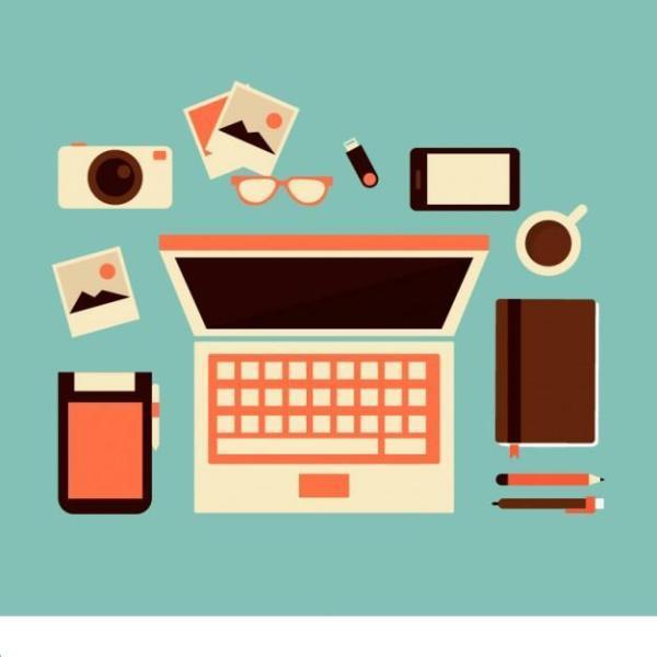 ¿Qué hace un redactor web? - MarketingBlog