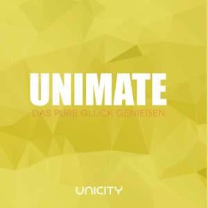 Unimate