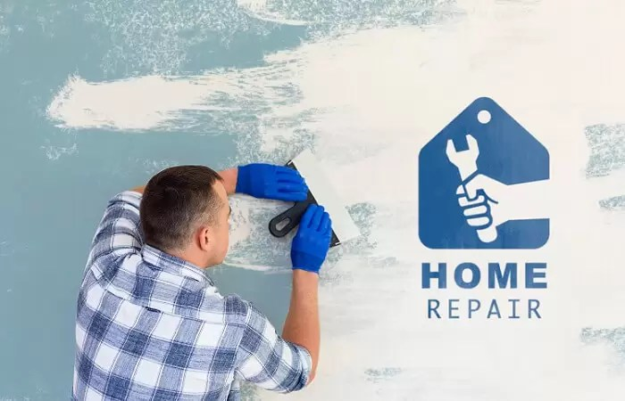 Home Repair Marketing Services