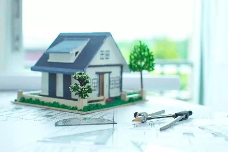 Home Improvement Service & Repair