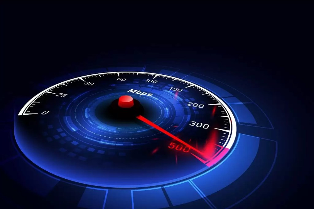 WordPress Website Speed