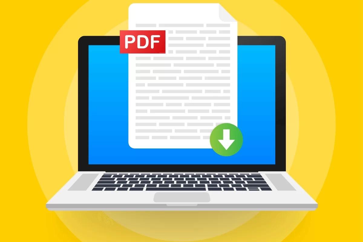 Embedding PDF WordPress