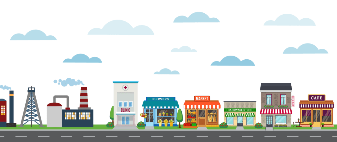 industry marketing essentials