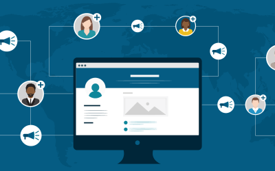 Your B2B Guide to A Successful LinkedIn Profile
