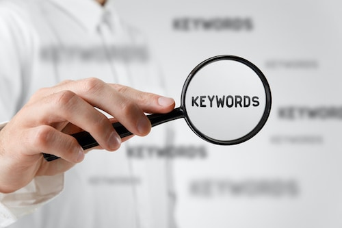 Beginner SEO Guide: How to Do Keyword Research