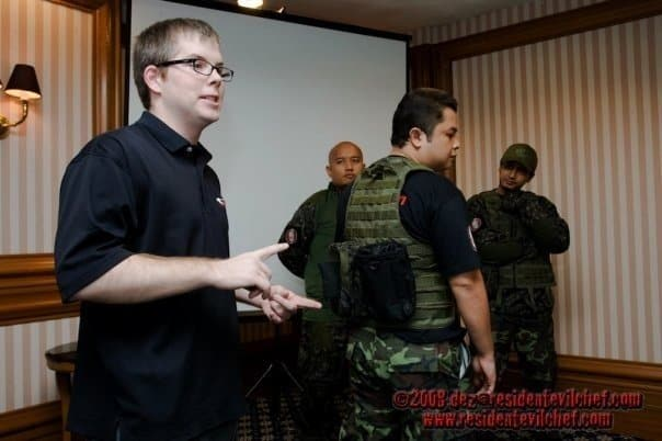 paintball seo consultant