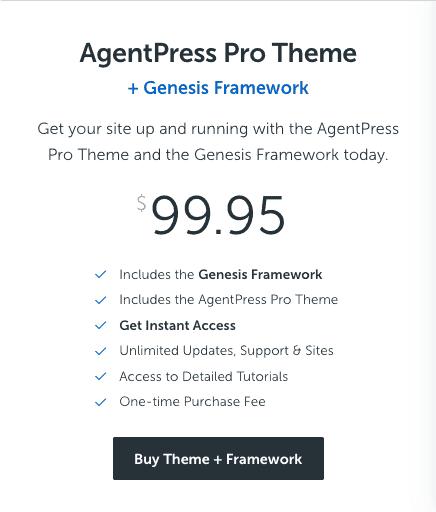 agentpress pro tutorial