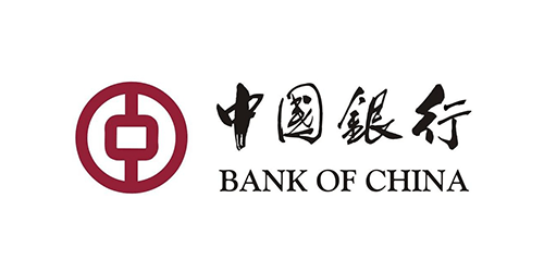 logo-bank-of-china