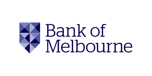 logo-bank-of-melbourne