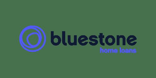 logo-bluestone