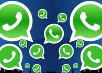 Como usar a versão Web oficial do Whatsapp no Computador