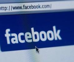 Como Autenticar/Verificar uma Fan Page no Facebook