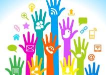 Primeiros Passos Como Um Analista de Redes Sociais