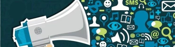 Ferramenta de Monitoramento de Mídias Sociais: O que é o BuzzSumo