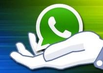 Como Usar o Whatsapp para Negócios com Bruno Marinho
