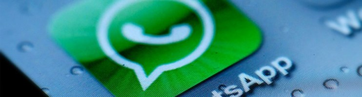 Whatsapp Marketing para Corretores de Imoveis