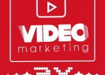 Curso Video Marketing 3x com Michael Oliveira
