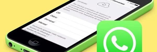 5 dicas de como utilizar os grupos do WhatsApp para fazer Negócios!