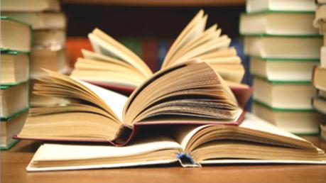 É difícil publicar um livro?