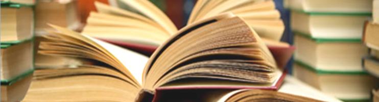 10 Dicas de livros de Mídias Sociais para Pequenas Empresas
