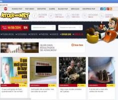 O que é um Agregador de Links e como Utiliza-los para Divulgar o seu Site/Blog