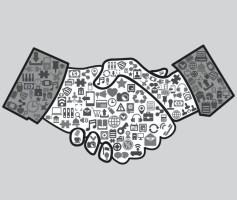 Qual é o benefício e Vantagem da Profissão de Marketing Digital?