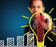 Inovação e Empreendedorismo, Entenda a Relação