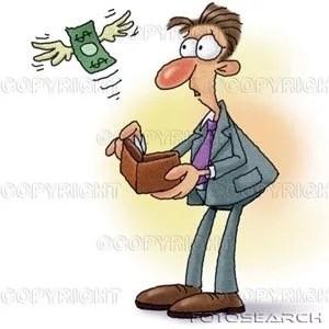 Sem-dinheiro-na-carteira