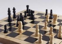 Planejamento Estratégico Empresarial: Quais as Bases?