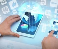 10 Dicas para você se tornar um Consultor de Marketing Digital Profissional