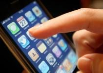 Mídias sociais e tecnologia mobile: Integração Fundamental