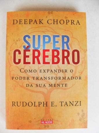 livro-super-cerebro-rudolph-e-tanzi-22639-MLB20233670025_012015-F