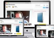 Conhecendo o WebinarJam – Automatização de Congressos Online