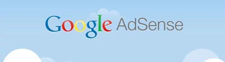 Será que ainda vale a pena trabalhar com Google Adsense?