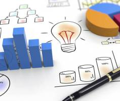 Como Estruturar Seu Plano de Negócios