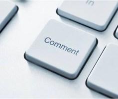 Jornada do Blogueiro – Perguntas e Respostas sobre Blogs!