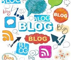 Como um Blogueiro Ganha Dinheiro?