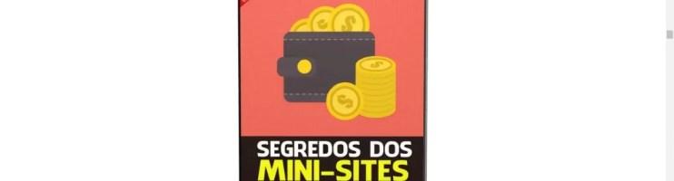 Terça-Feira Afiliados – Mistérios do SEO – Aprendendo SEO ON PAGE!